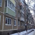 Егорьевск, 2-х комнатная квартира, 2-й мкр. д.40, 1600000 руб.