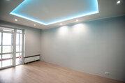 Сергиев Посад, 2-х комнатная квартира, ул. Инженерная д.21, 4600000 руб.