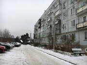 Кубинка, 2-х комнатная квартира, ул. Генерала Вотинцева д.6, 3500000 руб.