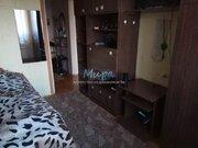 Екатерина! Сдается светлая уютная комната в двухкомнатной квартире,, 12000 руб.
