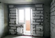 Химки, 2-х комнатная квартира, ул. Лесная 1-я д.10, 4500000 руб.