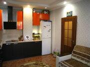Люберцы, 1-но комнатная квартира, вертолетная д.4 к1, 3700000 руб.