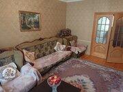 Железнодорожный, 3-х комнатная квартира, ул. Граничная д.12, 5800000 руб.