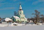 Дачный комплекс в СНТ Дружба-рудн у д. Могутово, 1490000 руб.