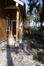 Продаётся коттедж по адресу МО, пос Малаховка, ул.1 Дачная, 26800000 руб.