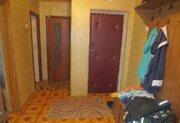 Дрезна, 4-х комнатная квартира, ул. Юбилейная д.6, 3550000 руб.
