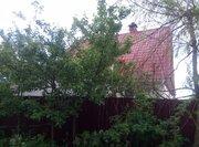 Продаётся зимний дом с хозяйством в СНТ Новь., 5200000 руб.