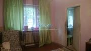 Люберцы, 2-х комнатная квартира, Октябрьский пр-кт. д.298, 3450000 руб.