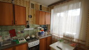 Лобня, 1-но комнатная квартира, ул. Ленина д.19 к1, 3300000 руб.