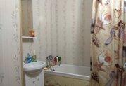 Щелково, 2-х комнатная квартира, мкр.Богородский д.1, 3900000 руб.