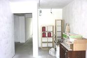 Сергиев Посад, 3-х комнатная квартира, Ярославское ш. д.45, 4390000 руб.