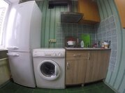 Наро-Фоминск, 1-но комнатная квартира, ул. Войкова д.14, 20000 руб.