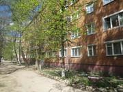 Продам комнату 9.6 м2 в центре г. Серпухов, ул. Центральная д. 179., 600000 руб.