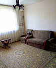 Королев, 1-но комнатная квартира, ул. Горького д.16 к4, 3300000 руб.