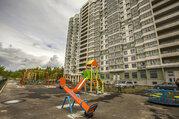 Мытищи, 1-но комнатная квартира, Кедрина д.3, 3400000 руб.
