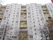 Квартира около Бабушкинского парка