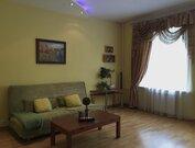 Ивантеевка, 3-х комнатная квартира, ул. Дзержинского д.15а, 10990000 руб.
