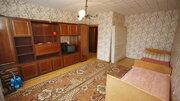 Лобня, 1-но комнатная квартира, ул. Калинина д.21, 3200000 руб.