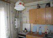 Подольск, 2-х комнатная квартира, ул. Юных Ленинцев д.84, 2890000 руб.
