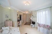 Продается шикарный дом, 23900000 руб.