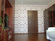 Продается квартира, Подольск, 81.1м2