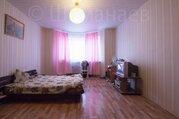Продам трехкомнатную квартиру в башне, в Губернском!