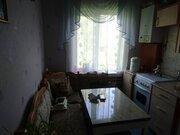 Малаховка, 2-х комнатная квартира, ул. Пионерская д.11, 20000 руб.