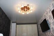 Егорьевск, 2-х комнатная квартира, ул. Горького д.8, 2400000 руб.