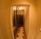 Дзержинский, 1-но комнатная квартира, ул. Угрешская д.32, 4600000 руб.