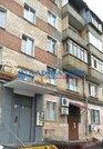 Продам квартиру , Москва, Чонгарский бульвар