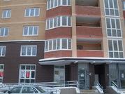 Зеленоград, 1-но комнатная квартира, 8-й микрорайон д.847, 5095000 руб.