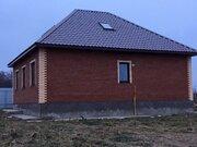 Дом в деревне рядом с водохранилищем, (все коммуникации),2015 года, 4000000 руб.