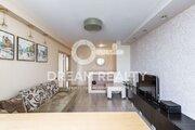 Балашиха, 3-х комнатная квартира, мкр 1 Мая д.37, 8950000 руб.