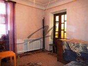 Электросталь, 2-х комнатная квартира, ул. Рабочая д.27, 2290000 руб.