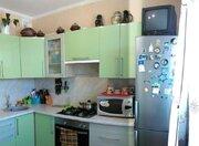 Продается трехкомнатная квартира , МО, Наро-Фоминский, г. Наро-Фоминск