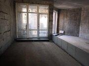 Москва, 3-х комнатная квартира, улица Архитектора Щусева д.1, 20000000 руб.