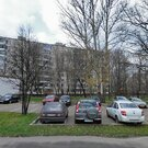 Москва, 1-но комнатная квартира, ул. Палехская д.17, 2150000 руб.