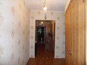 Сергиев Посад, 3-х комнатная квартира, Новоугличское ш. д.52, 3800000 руб.