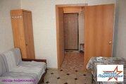 Продается комната в п. Горшково, Дмитровский район, 900000 руб.