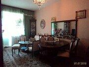 Видное, 2-х комнатная квартира, Ольховая д.1, 8500000 руб.