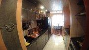 Москва, 4-х комнатная квартира, ул. Ладожская д.8, 34000000 руб.