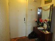 Домодедово, 1-но комнатная квартира, Королева д.5, 2800000 руб.