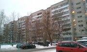 Дубна, 4-х комнатная квартира, ул. Попова д.6, 4800000 руб.