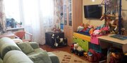 Селятино, 2-х комнатная квартира, ул. Фабричная д.7, 2500000 руб.