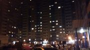 Ивантеевка, 2-х комнатная квартира, ул. Рощинская д.9, 4580000 руб.