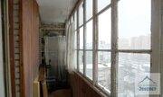 Щелково, 1-но комнатная квартира, 60 лет Октября пр-кт. д.1а, 2450000 руб.
