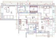 Химки, 3-х комнатная квартира, Олимпийская д.28, 19000000 руб.