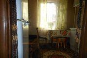 Жуковский, 1-но комнатная квартира, Московская пл. д.д.5, 3100000 руб.