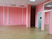 Нежилое помещение в центре города, 6500000 руб.