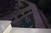 Химки, 3-х комнатная квартира, Заречная д.6 к1, 24900000 руб.